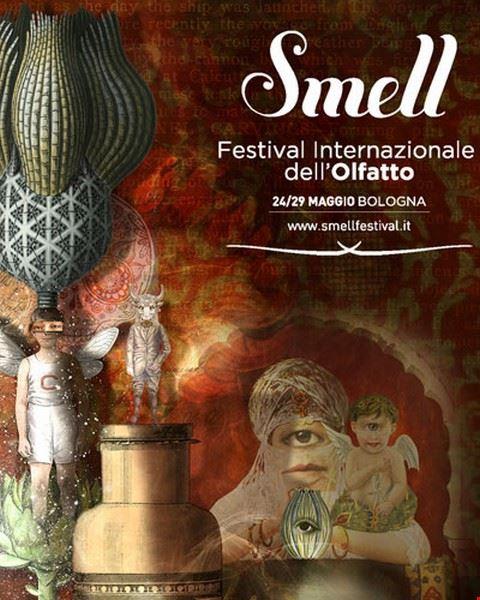 smell_festival