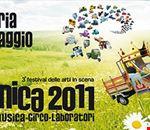 scenica_2011