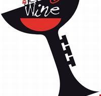 jazz_e_wine