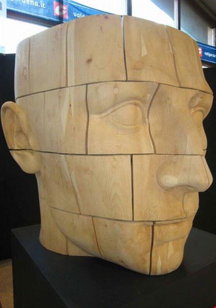 scultura_simposio_unika