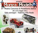 monza_models_2011
