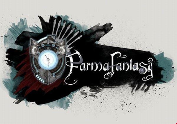 parma_fantasy