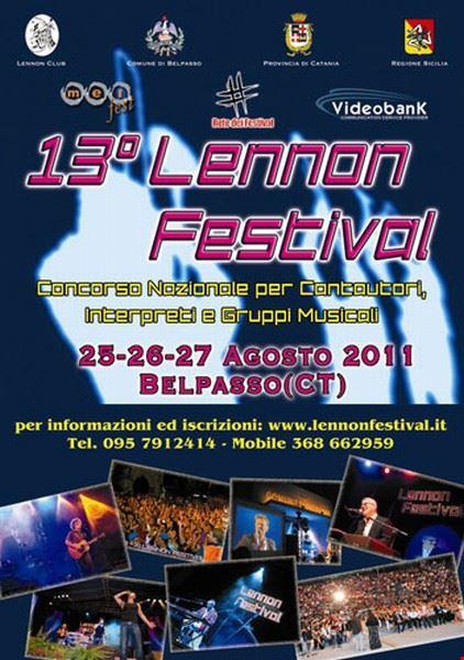 lennon_festival