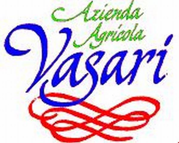 azienda_agricola_vasari_azienda_biologica_certificata