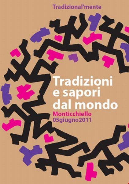 tradizioni_e_sapori_dal_mondo