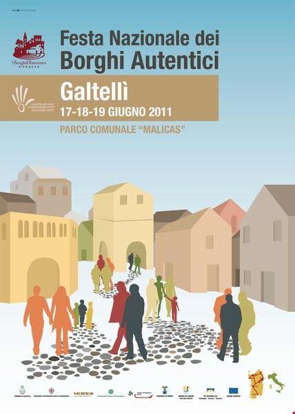 festa_nazionale_dei_borghi_autentici_d_italia