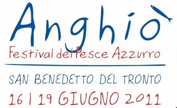 anghio_2011