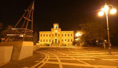 il_municipio_in_piazza_della_repubblica