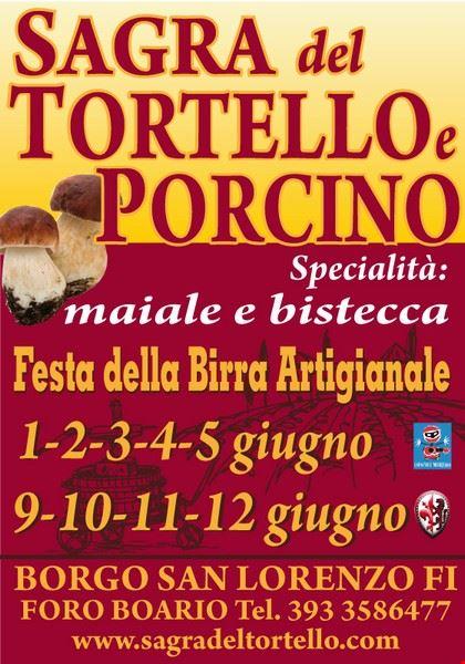 sagra_del_tortello_e_del_porcino