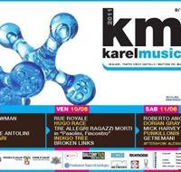 karel_music_expo