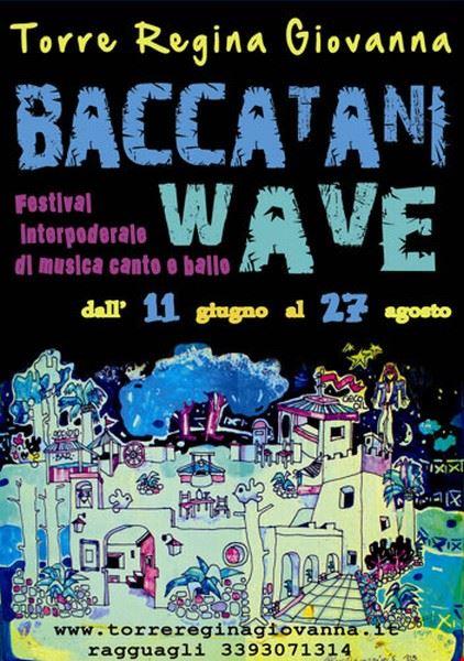 baccatani_wave_2011