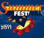 lucca_summer_festival