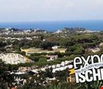 expo_ischia_2011
