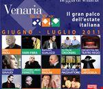 venaria_real_music_2011