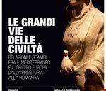 le_grandi_vie_della_civilta