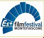 est_film_festival