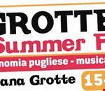 grotte_summer_fest
