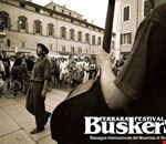 buskers_festival