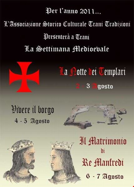 settimana_medievale