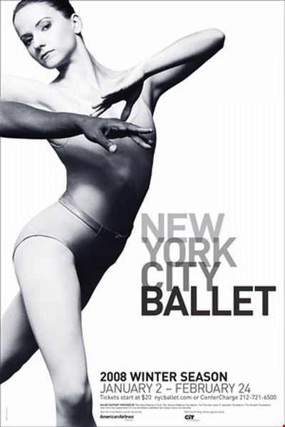 new_york_city_ballet