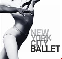 new_york_city_ballet