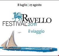 ravello_festival