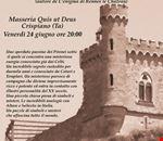 i_misteri_di_rennes__le_chateau_da_templari_al_codice_da_vinci