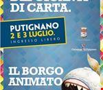 borgo_animato
