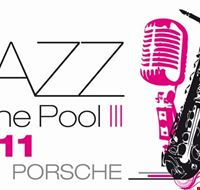 jazz_by_e_pool_2011