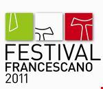 festival_francescano_2011