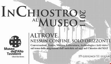 inchiostro_museo