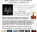 locandina_nel_buio_del_bosco_di_ro