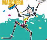 viaggio_in_maschera
