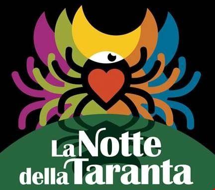 notte_della_taranta