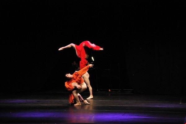 noche_de_danza