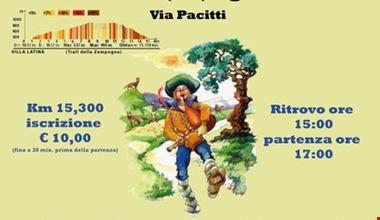 trail_della_zampogna