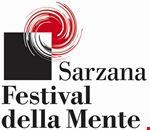 festival_della_mente