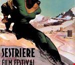 sestriere_film_festival