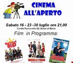 cinema_landi
