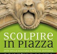 scolpire_in_piazza_2011