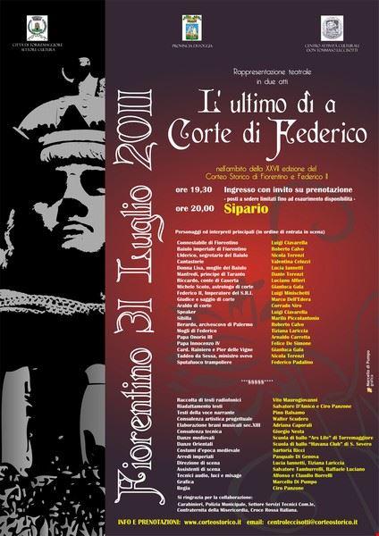 """spettacolo_teatrale_""""l_ultimo_di_a_corte_di_federico"""""""