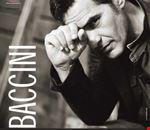 baccini_canta_tenco