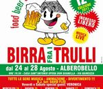 birra_fra_i_trulli