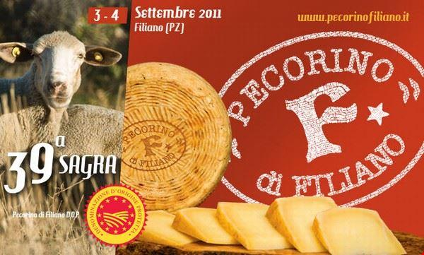 sagra_del_pecorino_di_filiano_dop_2011