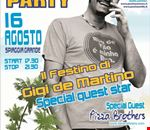 positano_beach_party