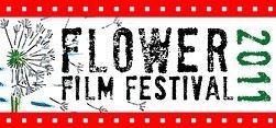 flower_film_festival
