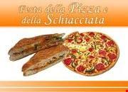 festa_della_pizza_e_della_schiacciata