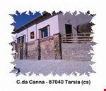 mandria_del_dottore_toscano