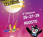 valdemone_festival