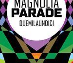 magnolia_parade